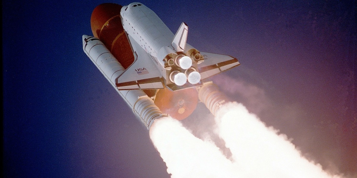 3 Rules that Will Skyrocket Your Referrals